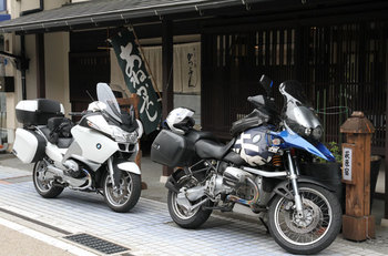 0607okuhida001.jpg