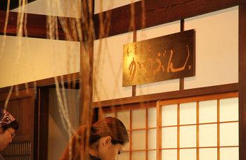 0607okuhida002.jpg