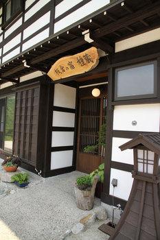 0607okuhida011.jpg