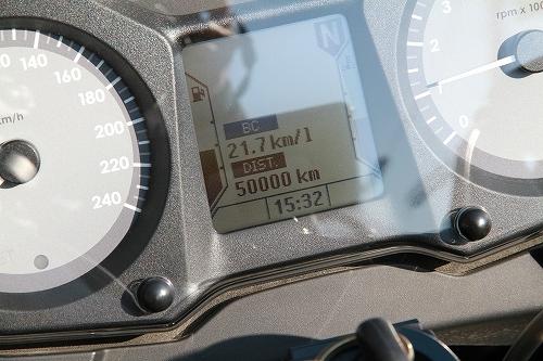 140414-020.jpg
