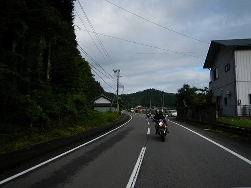 BSR1208-001.jpg
