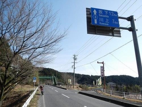 K3-003.jpg