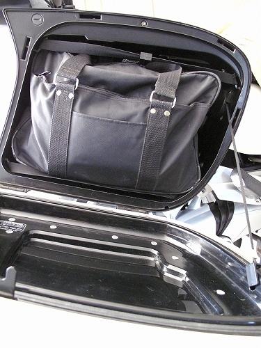 bag03.jpg