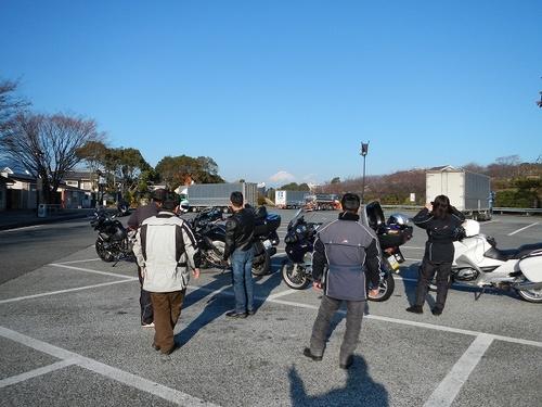 fuji010.jpg