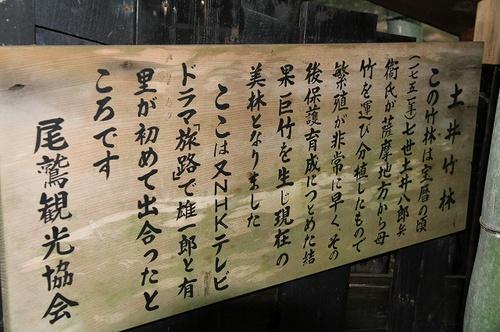 miyama013.jpg