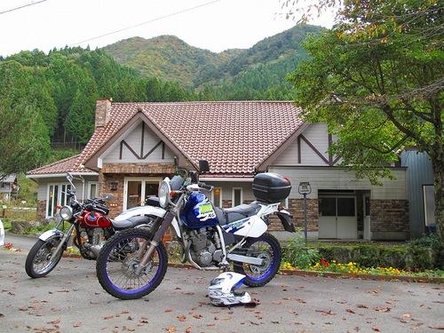 oosirakawa003.jpg