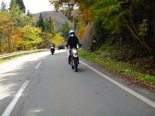 oosirakawa007.jpg