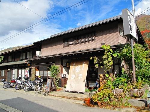oosirakawa013.jpg