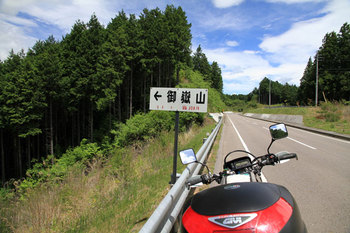 sakaori007.jpg