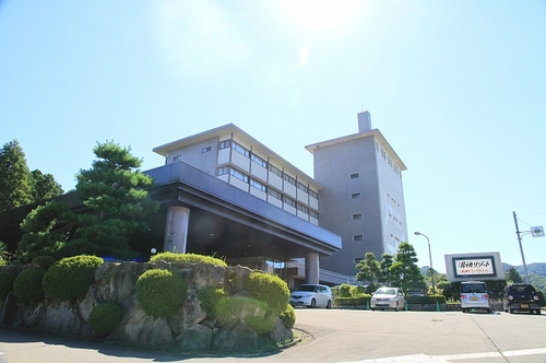 yamanaka012.jpg