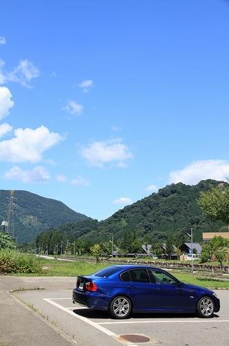 yamanaka015.jpg
